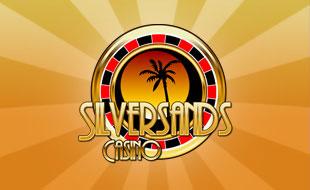 Silversands Casino Review
